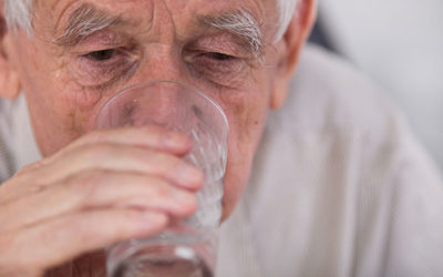 The Impact of Coronavirus on Seniors